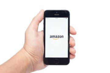 La app de Amazon es la preferida por los millennials de Estados Unidos