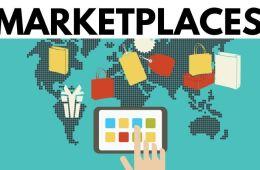 Marketplace: 5 ventajas y 5 inconvenientes para los eCommerce