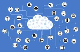 En tres años más de 200 mil millones de aparatos estarán conectados a internet