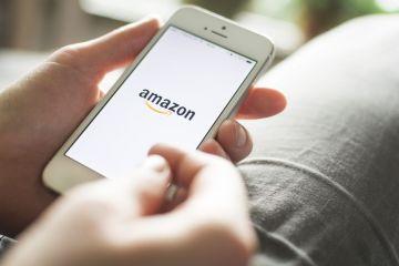 Amazon podría poner fin al duopolio publicitario de Google y Facebook