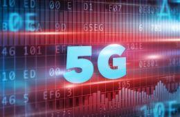 La Red 5G inicia sus pruebas de máxima velocidad de internet en Colombia