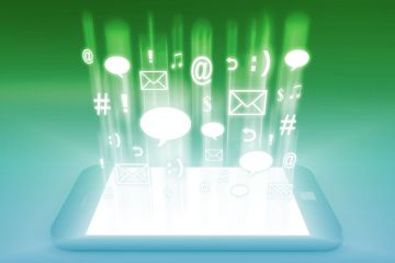 El 55% de las empresas colombianas ya son digitales