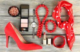 ecommerce de moda online
