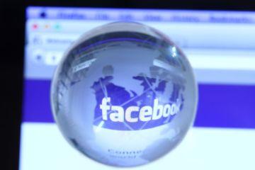 Desde ahora Facebook priorizará las noticias locales en el news feed
