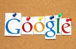 Google Launchpad aterrizará este año en Colombia