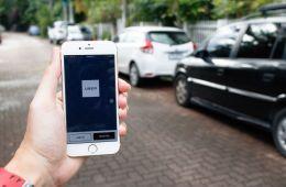 Uber Express Pool ofrecerá tarifas más baratas si caminas un poco