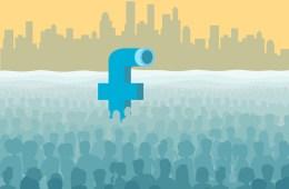 usuarios facebook mundo
