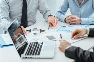 Empresario Digital: promueve el desarrollo productivo y tecnológico de las empresas colombianas