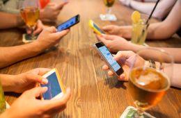 El 42% de los colombianos son receptivos a la publicidad online por medio del móvil