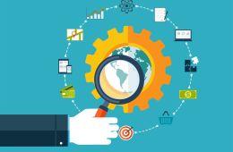 La estrategia omnicanal: tres métricas para ir del online al offline