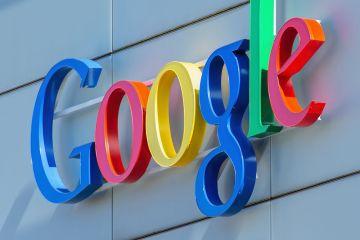 Google presenta su programa de becas LARA 2018 que impulsa la investigación en Latinoamérica
