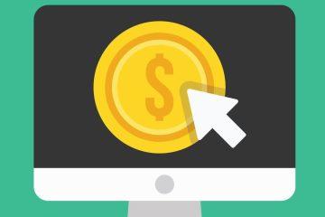 modelos de pago online