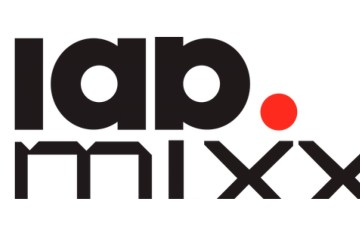 Estos son los ganadores de los premios IAB Mixx Awards Colombia 2018