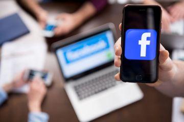 Facebook activa tres herramientas que ayudarán en las elecciones presidenciales en Colombia