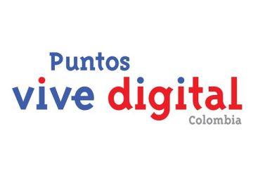 642 Puntos Vive Digital se encuentran sin internet por falta de pago