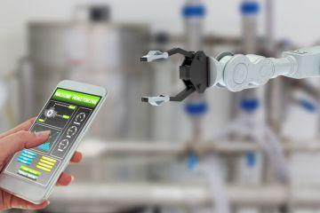 La inteligencia artificial y la optimización energética: claves para la industria 4.0 (Innovation Day)