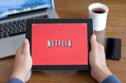 Netflix, Uber, Cabify y todas las plataformas digitales gravarán con IVA en Colombia