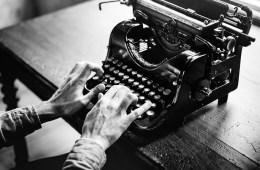 escribir-textos-para-seo