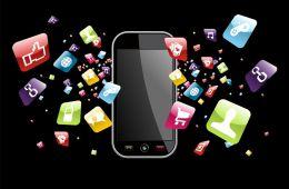El 42% de las instalaciones de apps móviles son en realidad reinstalaciones