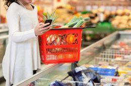 El mundial logró impulsar el consumo masivo en Colombia (Kantar Worldpanel)