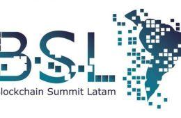 Blockchain Summit Latam 2018: llega a la capital colombiana el evento más importante sobre tecnología blockchain