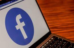 Más de 800 páginas de Facebook fueron eliminadas por difundir noticias falsas y spam