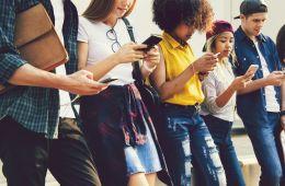 Marketing para Gen Z: la generación que busca experiencia personalizada