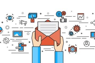 tendencias email marketing