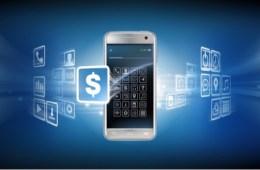 El uso del móvil para transacciones y compras mCommerce en Colombia