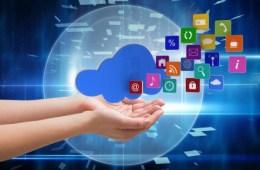 aplicaciones y redes sociales