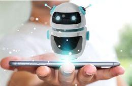 Qué es un chatbot: 10 términos sobre chatbots que debes conocer