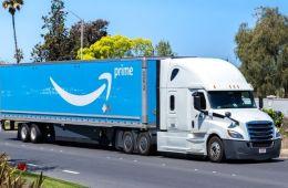 Amazon invertirá 800 M$ para que el envío en un día sea la opción por defecto de los clientes Prime