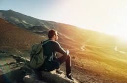 Startups enfocadas en viajes