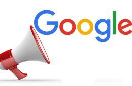 Google Display Network, en cifras: así es la mayor red publicitaria mundial (Infografía, SEMrush)