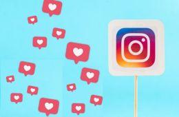 Cómo ser el instagramer perfecto... según Instagram (2019)