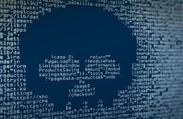 ataques cibernéticos Colombia