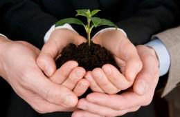 Las nuevas 3 p's para la era del marketing responsable
