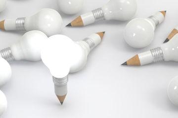 Como crear un slogan exitoso para tu marca