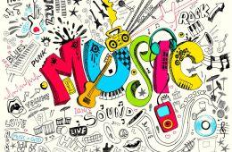 10 herramientas para encontrar música libre de derechos para tus vídeos