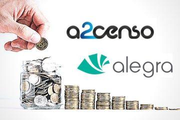 Plataforma crowdfunding