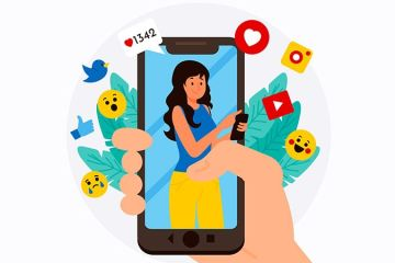 aplicaciones móviles