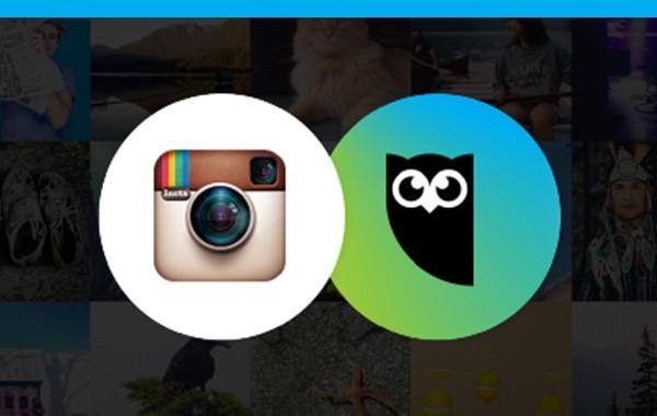 Ahora podrás usar Instagram en Hootsuite