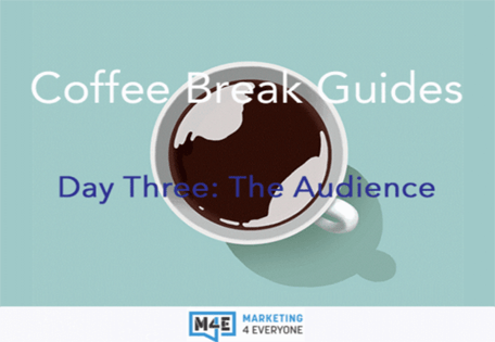 The Coffee Break Guides