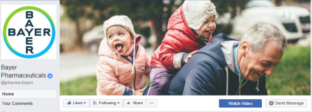 FB cover - Bayer