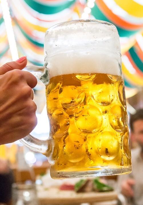 Особенности В2В-макетинга в Германии. Часть 2: 10 фактов для успешного В2В маркетинга в Германии.