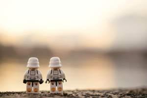 Как найти партнёров на новом рынке
