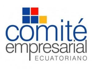 comite empresarial