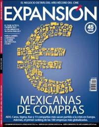 portada-expansion_media