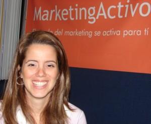 Fernanda Mardones 3