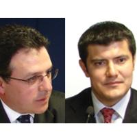Carlos-Acosta---Alvaro-Burg